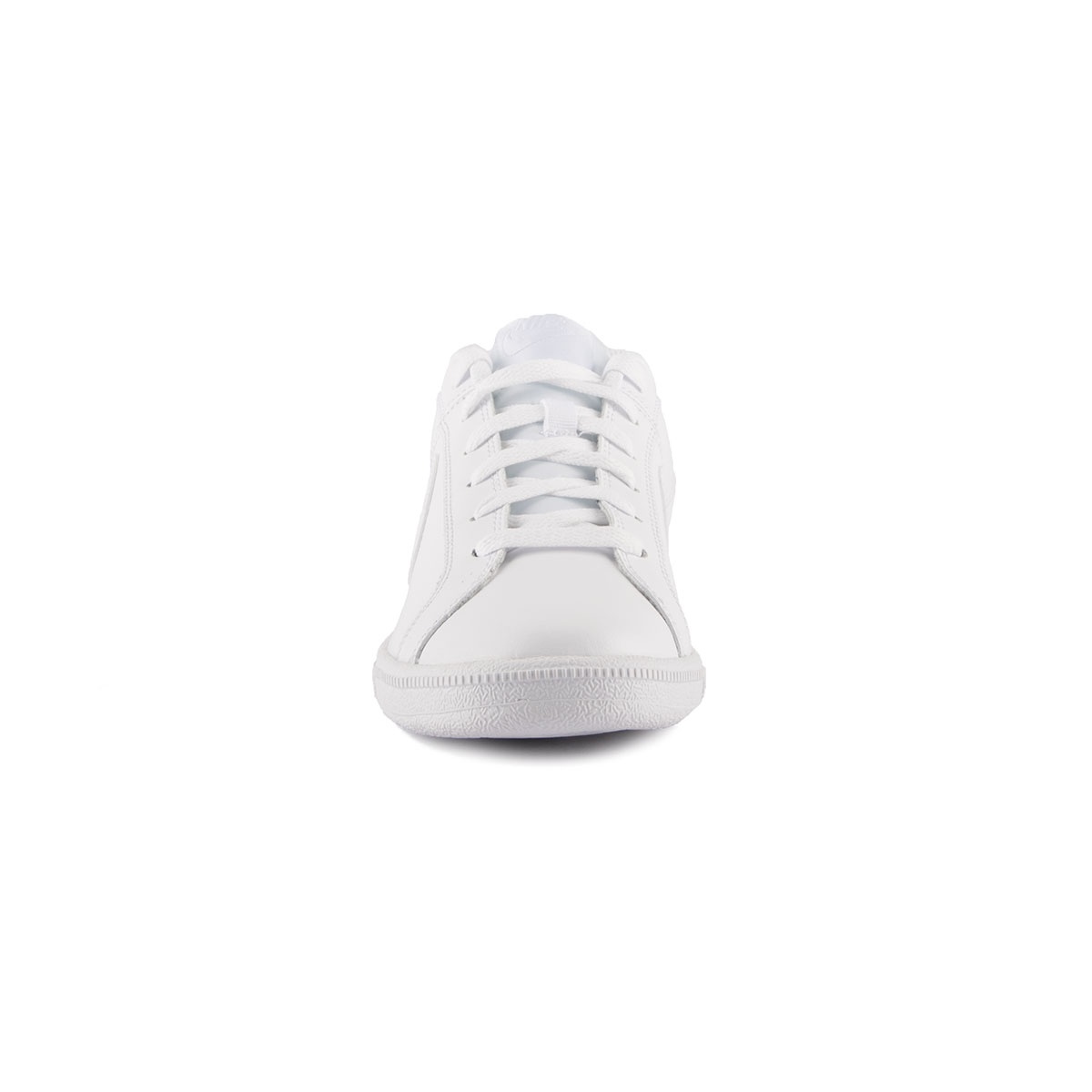 Nike Court Royale White Blanco Hombre