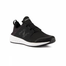 New Balance Fresh Foam Cruz Negro MCRUZBK Hombre