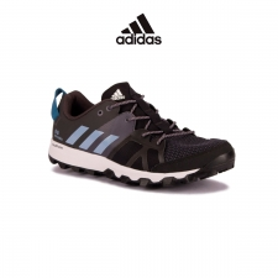 Adidas Kanadia 8 Tr M Negro Hombre