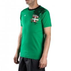 Astore Camiseta Arresi A Selección Euskadi Hombre