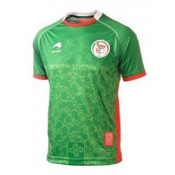 Astore Camiseta Gabiria COM A Selección Euskadi