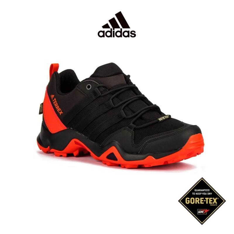 adidas zapatillas terrex