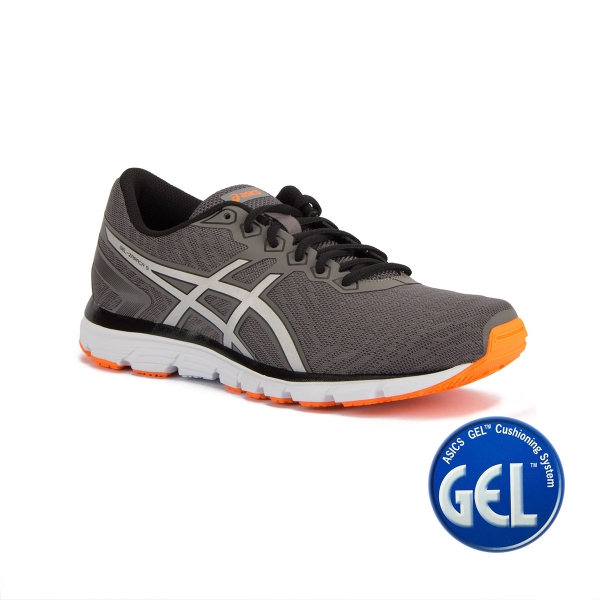 comprar asics walking