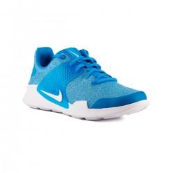 Nike Arrowz Photo Blue White Azul Hombre