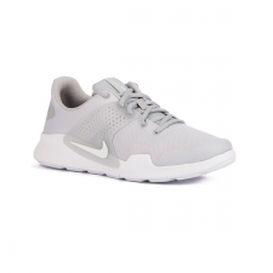 Nike Arrowz Wolf Grey Gris Hombre