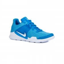 Nike Arrowz GS Photo Blue White Azul Niño