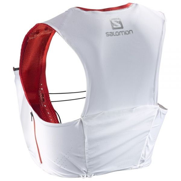 mochila salomon s-lab sense ultra set 3 cm