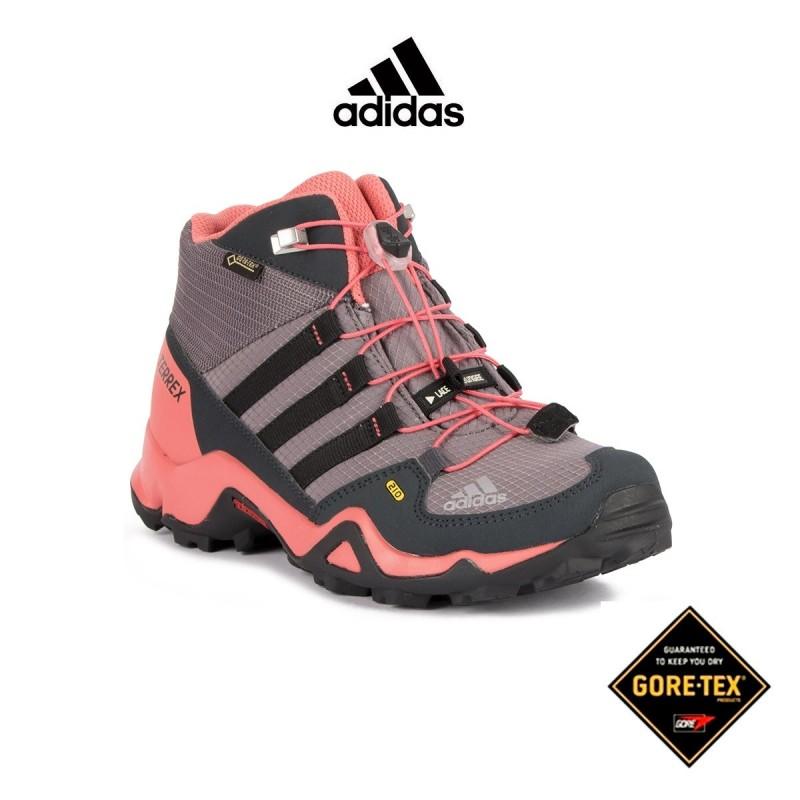 Estar satisfecho Lío Espectáculo  botas adidas terrex gore tex cheap nike shoes online