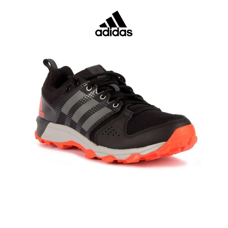 ANTES 55,99€! Zapatillas Running Adidas Galaxy Trail por