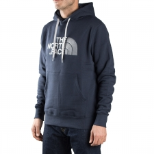 The North Face Sudadera Drew Peak Urban Navy Azul Marino Hombre