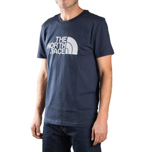 camiseta the north face tee