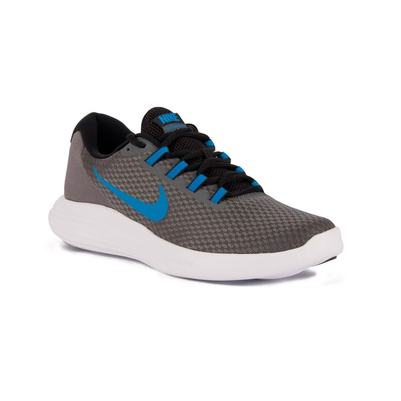 Comprar Nike Lunarconverge Dark Grey Italy Blue Gris Azul Hombre online | Tienda Online de Nike Lunarconverge Dark Grey Italy Bl