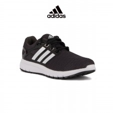 ADIDAS Energy Cloud M Negro Black Hombre
