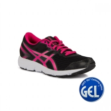 outlet asics san vicente del raspeig