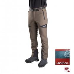 +8000 Pantalón Nordmore 17I Camuflaje Hombre