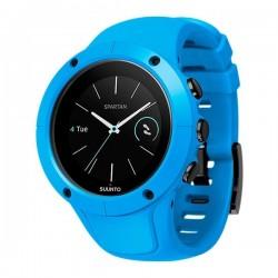 Suunto Reloj Spartan Trainer Wrist HR Blue