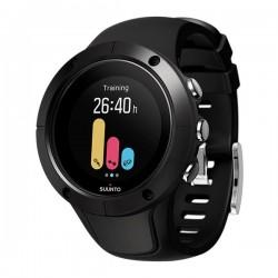 Suunto Reloj Spartan Trainer Wrist HR Black
