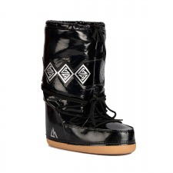 Lhotse Botas Pre esqui Chaussures