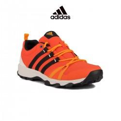 Adidas TraceRocker Naranja Hombre