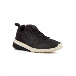 Nike Zapatillas CK Racer Black Negro Hombre