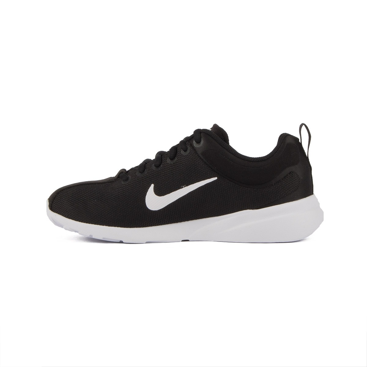 Nike Zapatillas WMNS Superflyte Black Negro Mujer