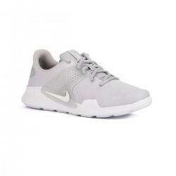 Nike Arrowz GS Gris Wolf Grey Niño