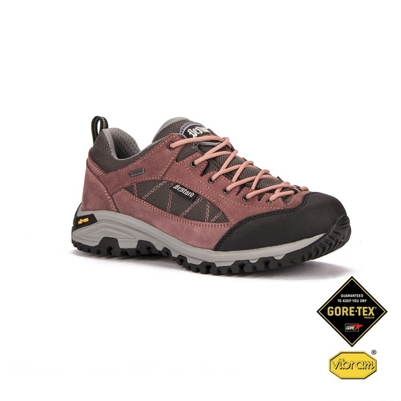 Zapatos lila Bestard para mujer talla 38 zh7WGUwu