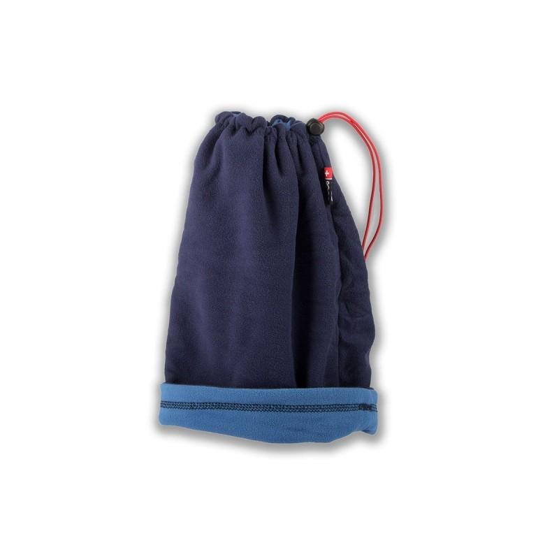 +8000 Braga cuello 8BF1701 Azul Oscuro
