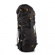 Lowe Alpine Mochila Eclipse 45:55 Antracita