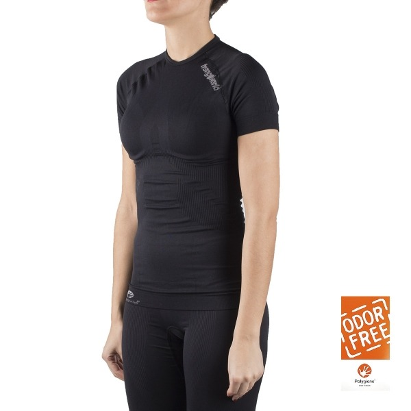 Trangoworld Mujer Térmica Trangoworld Demi Camiseta Camiseta 8Pd0wpqp