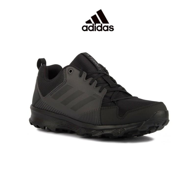 size 40 a39c7 be300 Hombre Adidas Terrex TraceRocker Negra Gris Hombre