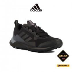 Adidas Terrex CMTK Negra Gore-Tex Hombre