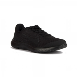 Nike Zapatillas Wmns Runallday Black Negro Mujer