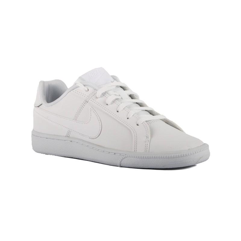 Nike Court Royale GS White Blanco 8d83f664e0e8d