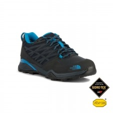 The North Face Zapatilla Hedgehog Hike GTX