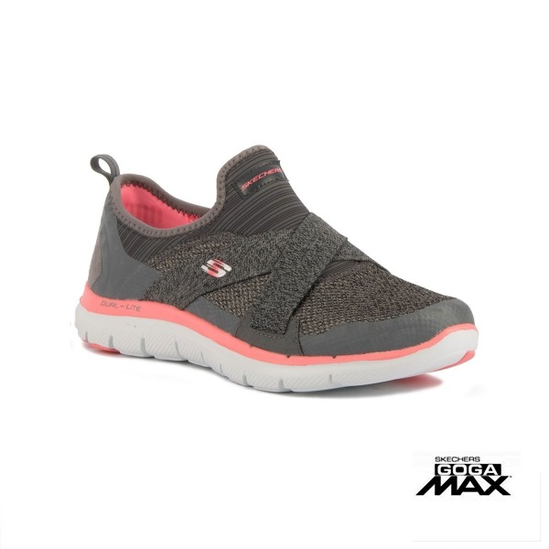 skechers zapatillas mujer goga max