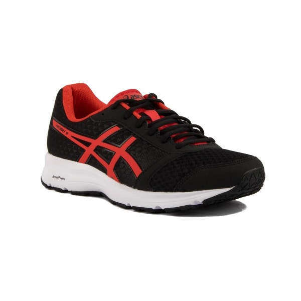 ASICS Indoor Moda casual