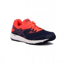 outlet asics mujer zapatillas
