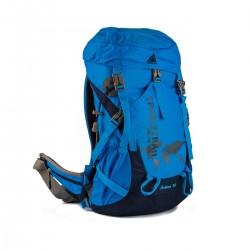 Lhotse Mochila Mornine Action 30L Azul
