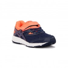 zapatillas asics outlet online
