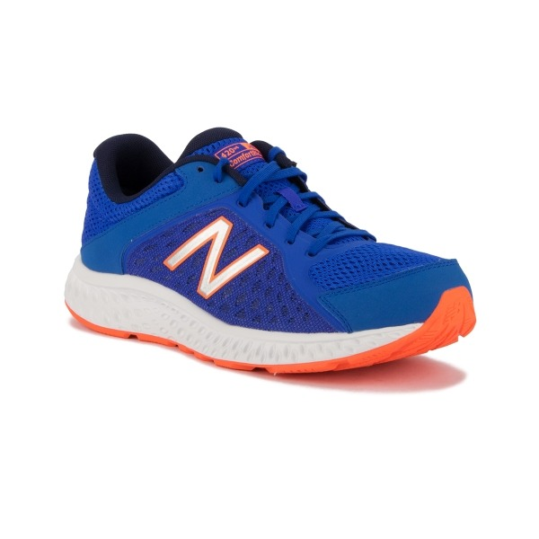 New Balance 420 Zapatillas de correr