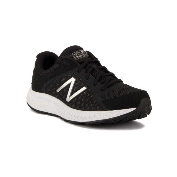 New Balance 20v4 Moda casual