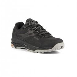 Comprar Baratas Calzado Zapatillas Trekking Para Hi Tec HvxHq7U
