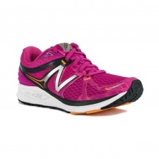 New Balance Vazee Prism Rosa Mujer