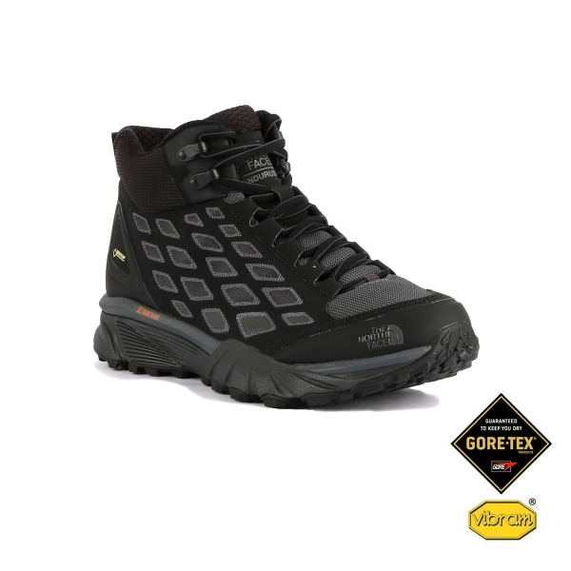 precio botas north face