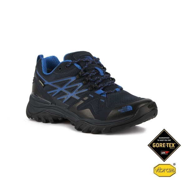 Face Gtx Gore Hombre Fastpack Azul The North Tex Zapatilla Hedgehog TR6RPAq