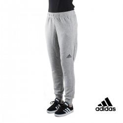 Adidas pantalón Wo Pant Prime Gris Claro Mujer