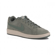 Nike Zapatillas Wmns Court Royale Mica Green Mujer