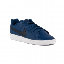 Nike Court Royale GS Gym Blue Azul