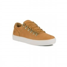Timberland Zapatilla Adventure 2.0 Cupsole Alpine Oxford Wheat Camel Hombre